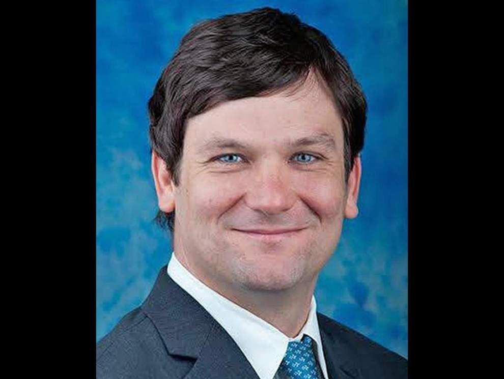 Incoming Orleans coroner faces challenges with limited resources _lowres