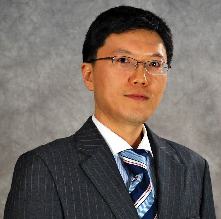 Dr Beomjune Kim.jpg