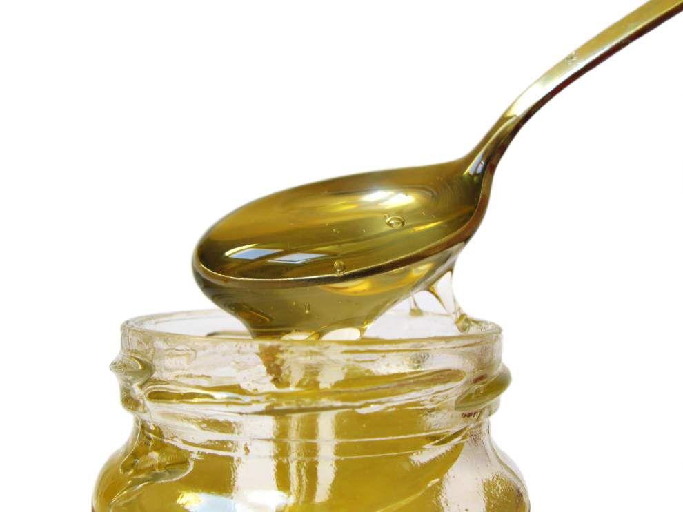 Best buzz: Honey making mixology news _lowres