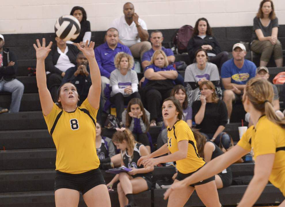 Ascension Athletics for May 26, 2016 _lowres