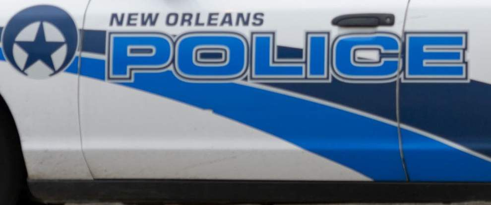 14-year-old robbed at gunpoint after getting off school bus Tuesday in New Orleans East _lowres