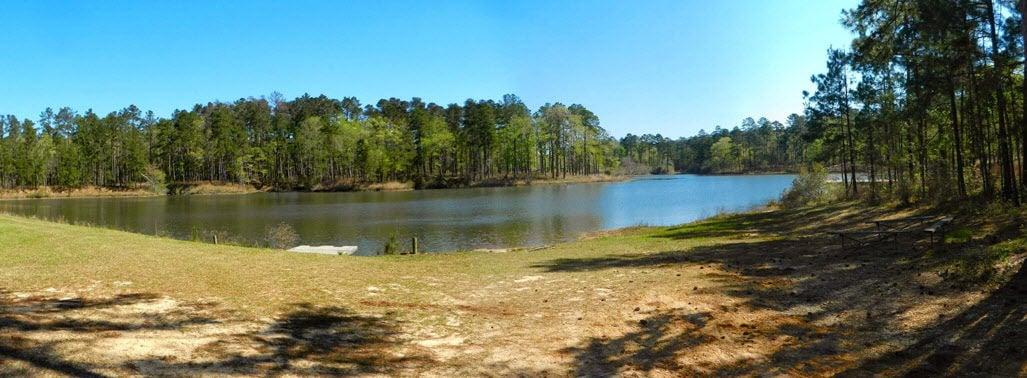 Camp Whispering Pines.jpg