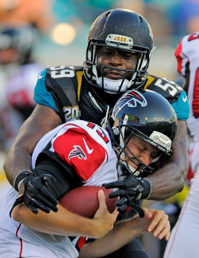 T.J. Yates, Falcons top Jaguars _lowres