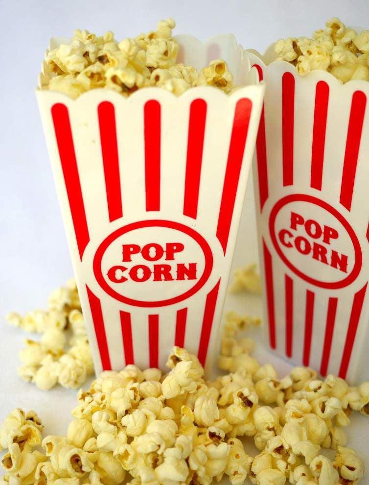Basic Popcorn _lowres