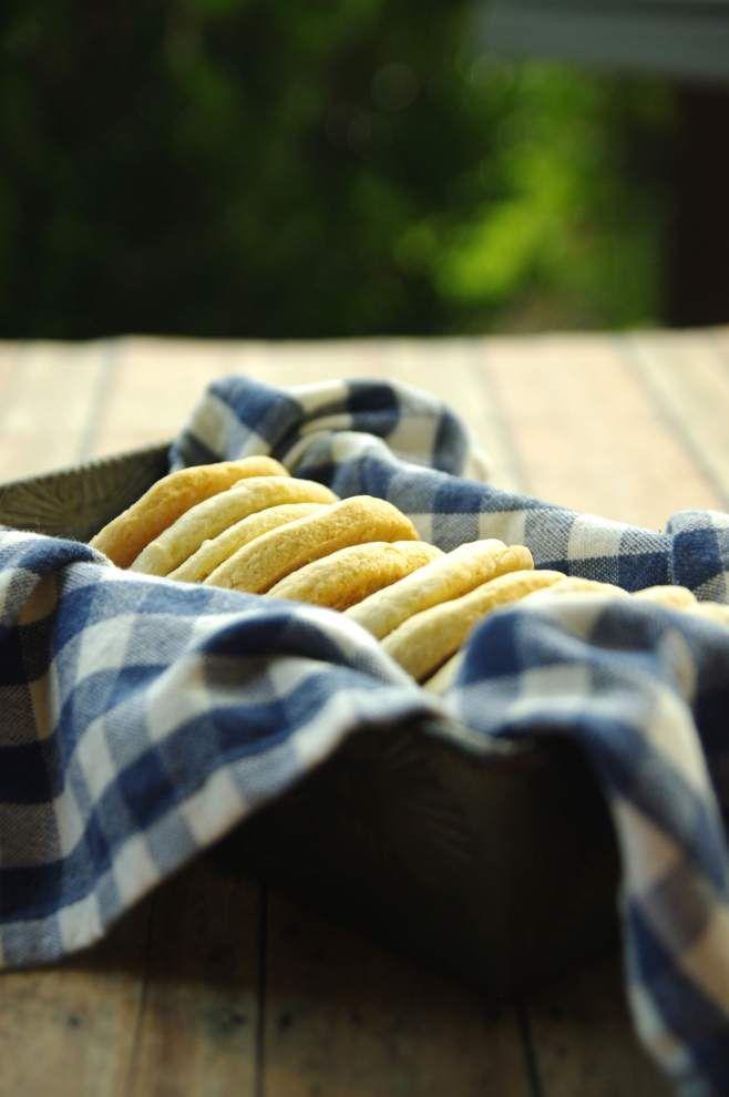Granny's Teacakes _lowres
