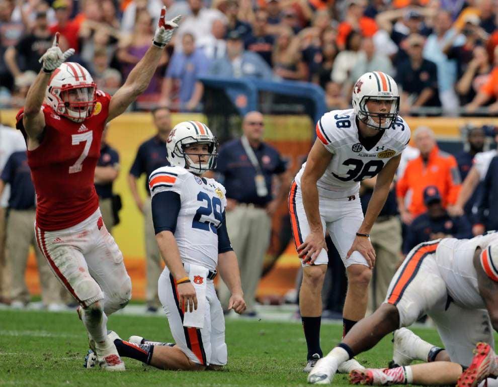Wisconsin tops Auburn in overtime _lowres