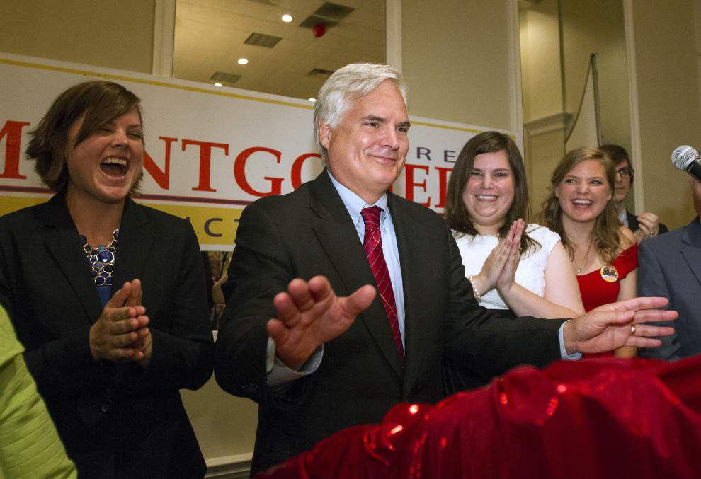 Montgomery wins close north shore DA's race _lowres