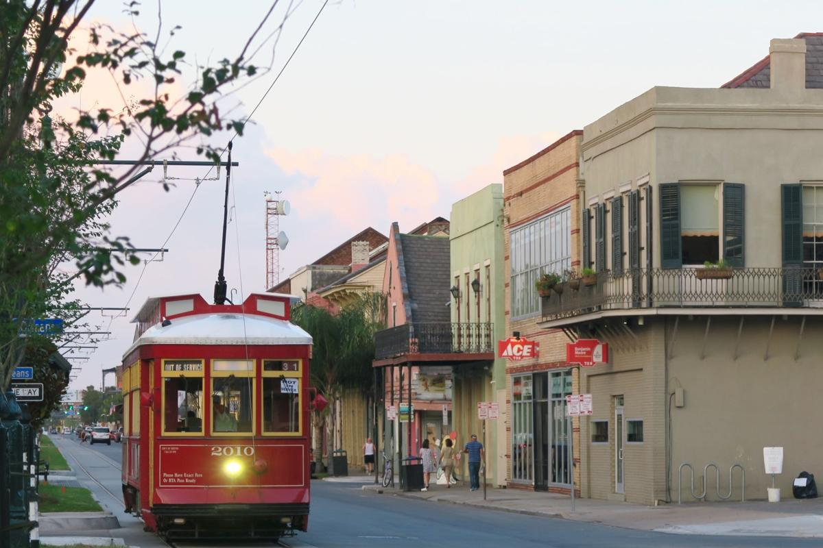 rampart streetcar.jpg