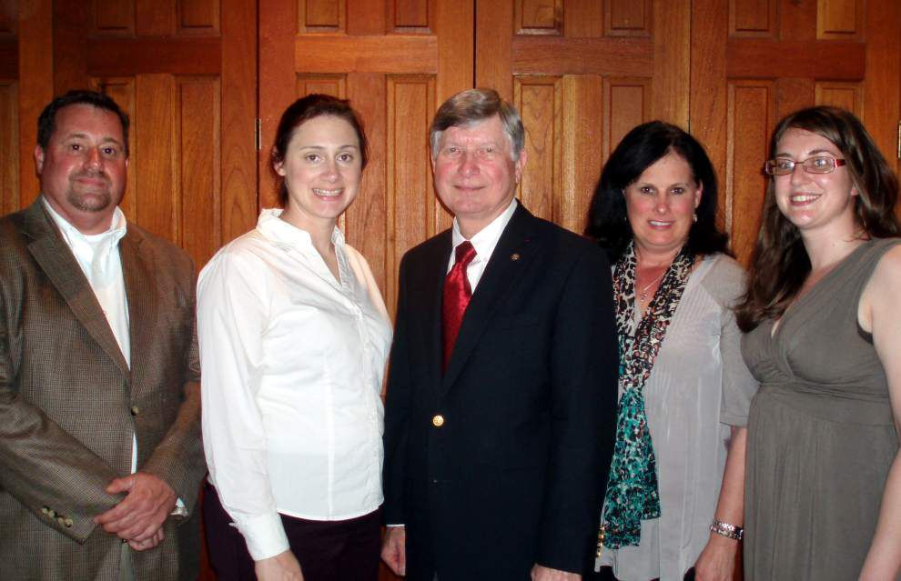 Covington Rotary Club hears from member of U.S.-Russia Intercountry Committee _lowres