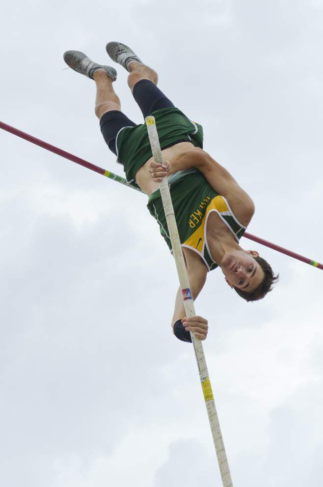 Photos: State Championship Track Saturday _lowres