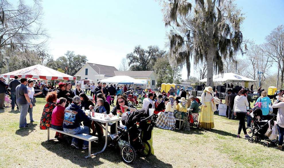 Crescent City community photo gallery for March 12, 2015 _lowres