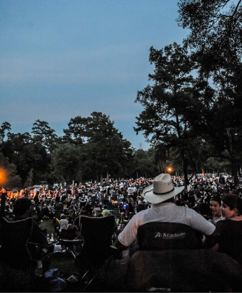 Photos: Covington fireworks _lowres