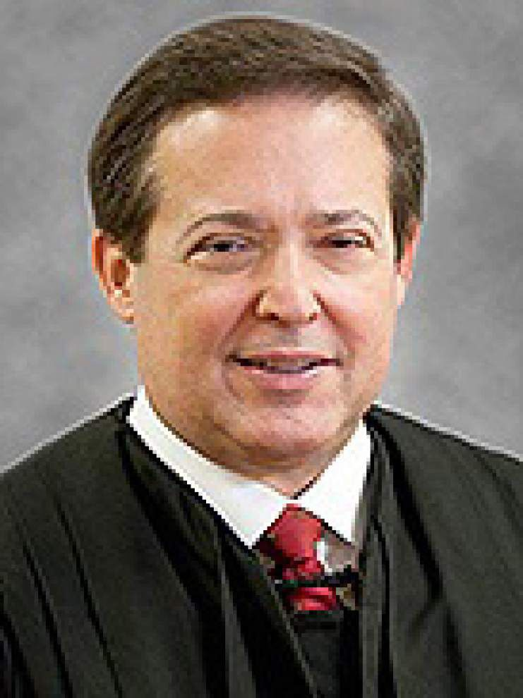 Special judge assigned to St. Charles teacher-student sex case _lowres