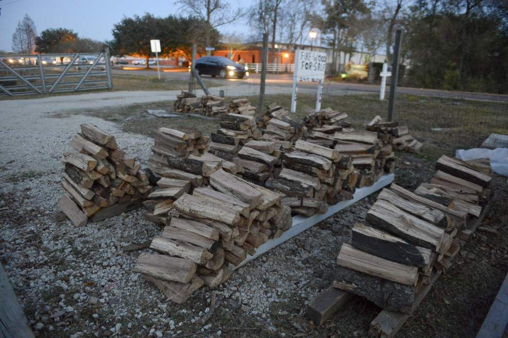 Ask The Advocate: Firewood — a lesson before buying _lowres