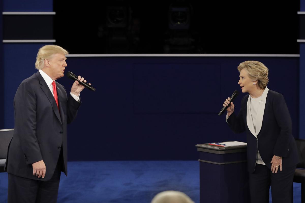 Campaign 2016 Debate (copy)