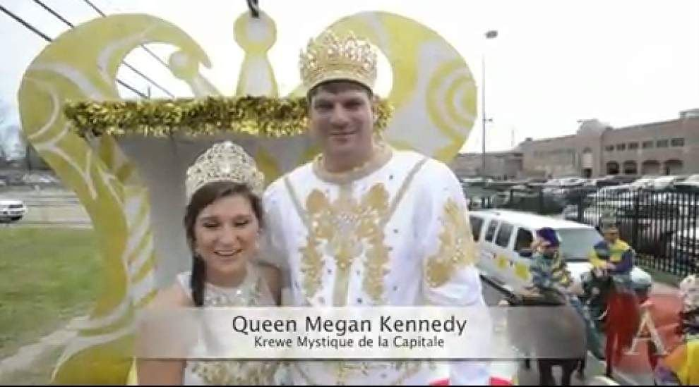 Krewe of Mystique Video 1 _lowres