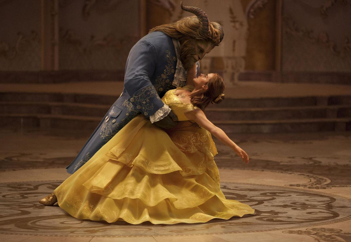 Film Review Beauty and the Beast still 3 copy for Red