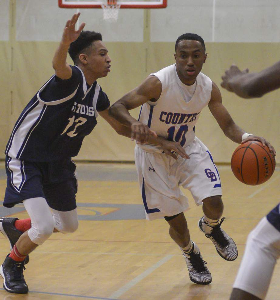 Country Day tops Northwood, heads back to Top 28 _lowres
