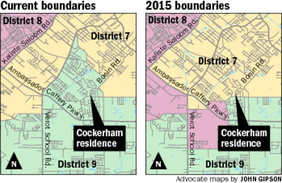 Lawsuit challenges residency of School Board member _lowres