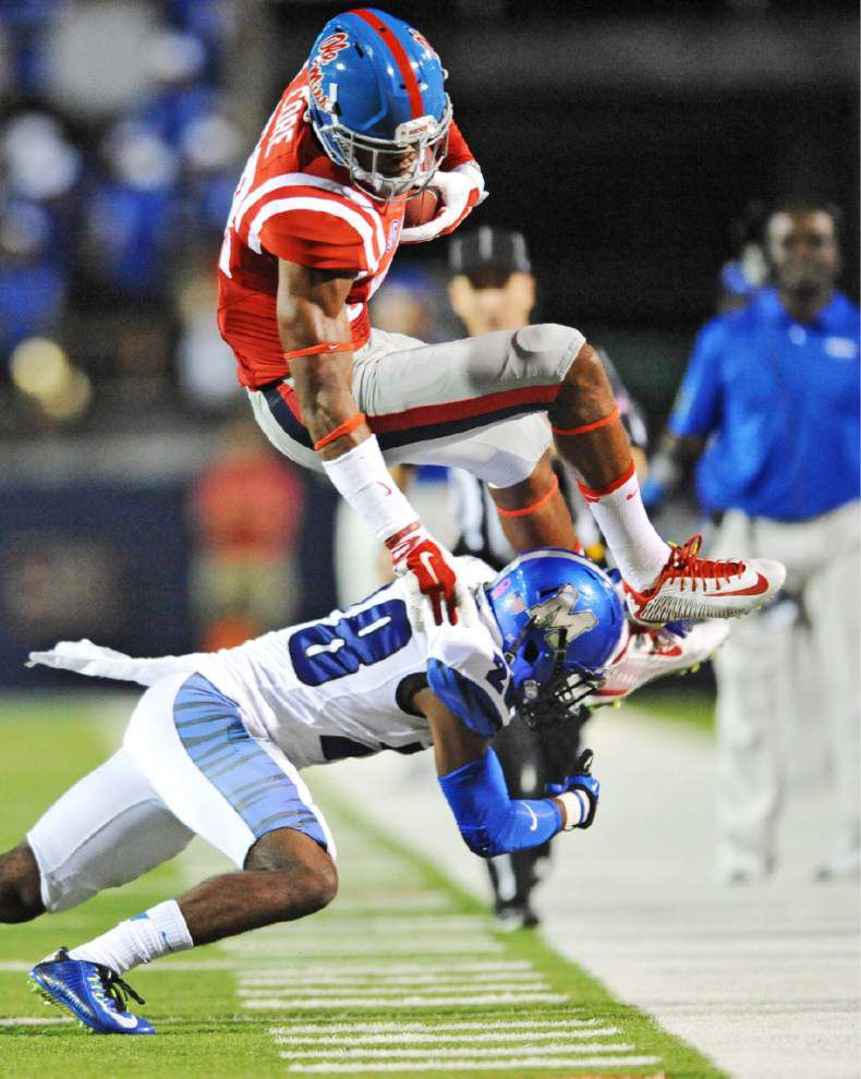 Memphis setting example for Tulane _lowres