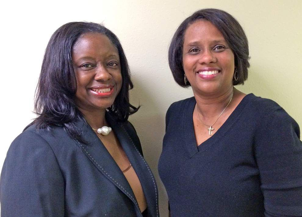Board names two new principals _lowres
