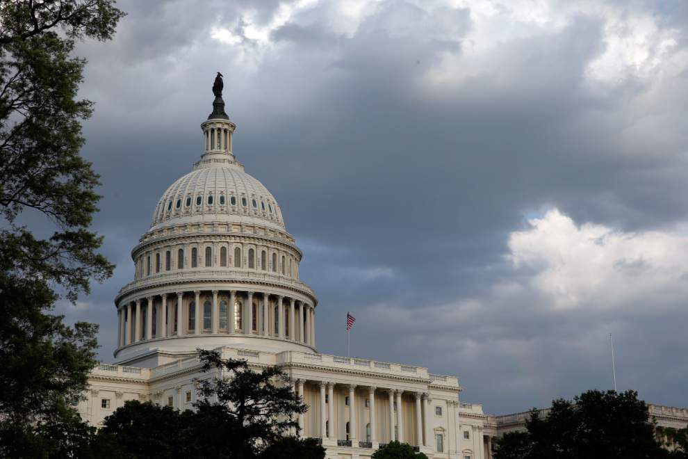 House votes to undo Obama immigration policies _lowres