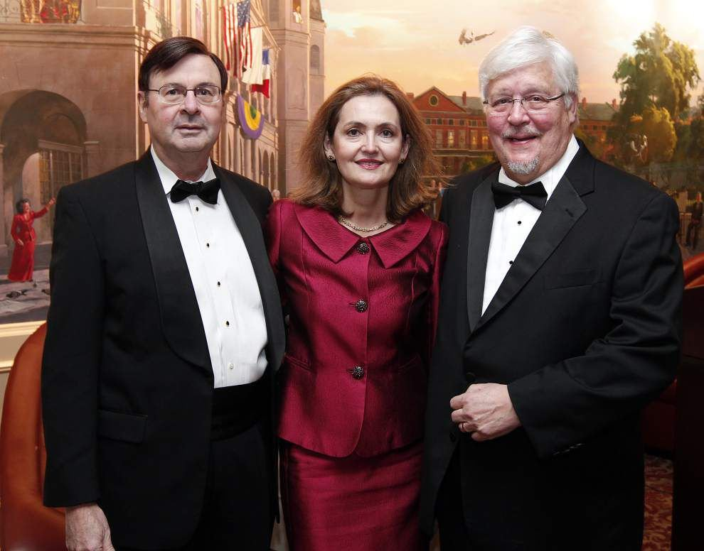 Nell Nolan: Squires ball, Opera Dinner _lowres