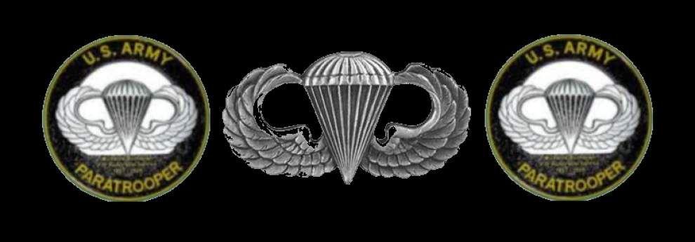U.S. troops head to exercises in Eastern Europe _lowres