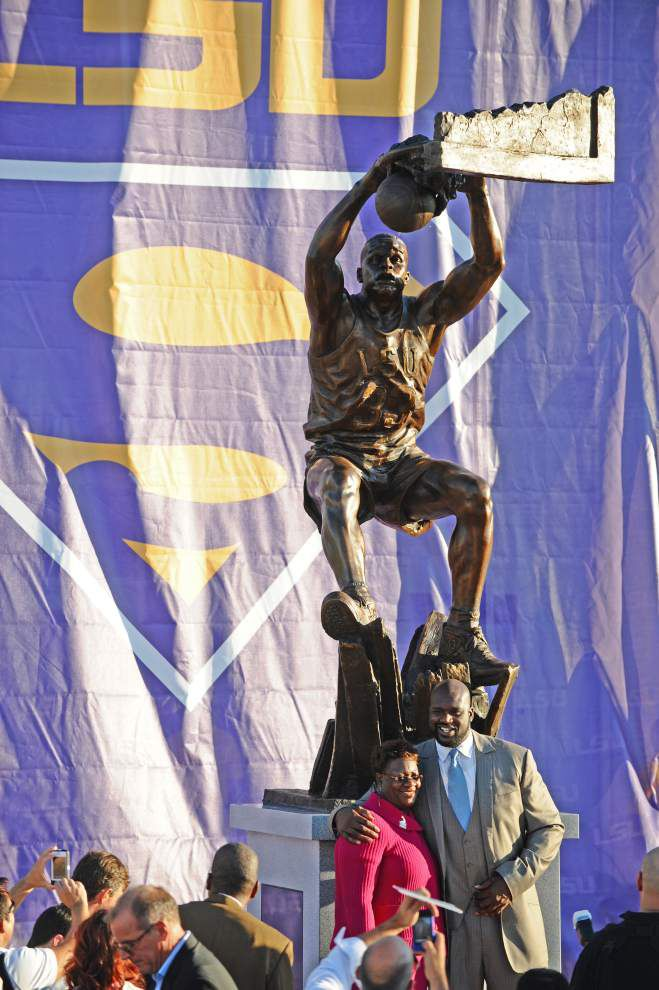 Jindal to LSU: How about a statue of Pete Maravich? _lowres