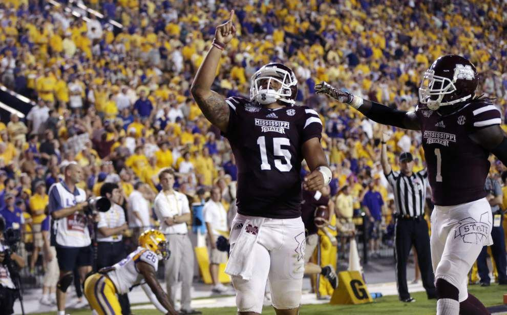 Around the SEC: Saturday's other games _lowres