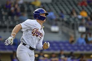 MLB reaches agreement with players association; draft decision affects LSU baseball