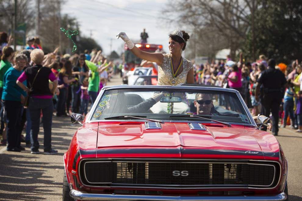 Photos: Scott parade _lowres