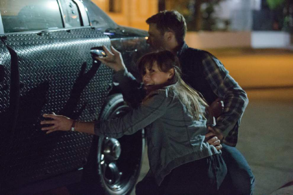 New movies for July 17, 2014 _lowres