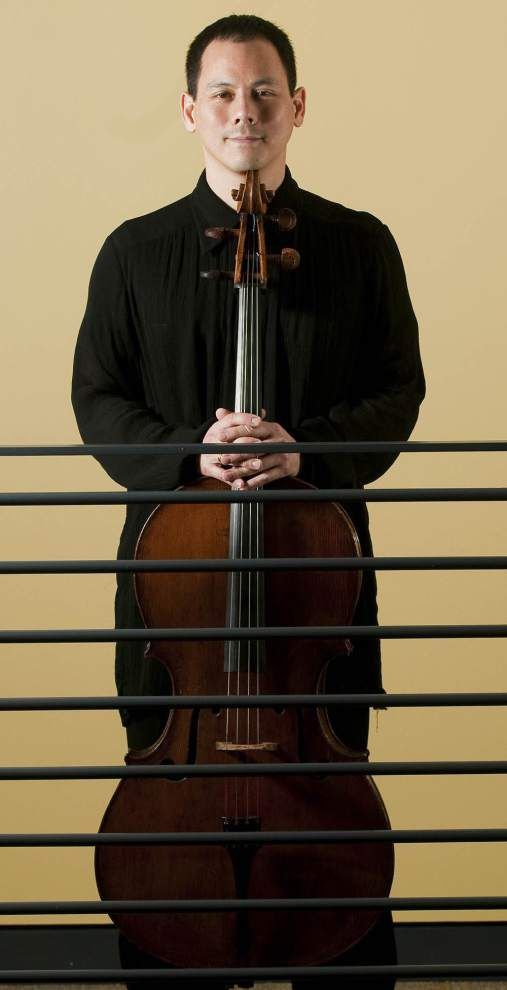 BRSO's 4th concert features renown cellist _lowres
