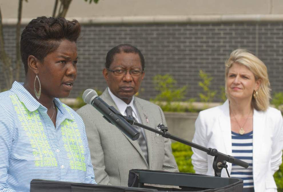 EBR mayor urges lawmakers to preserve film tax credits _lowres