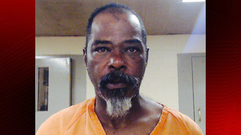 katc  elementary school janitor accused of touching teen
