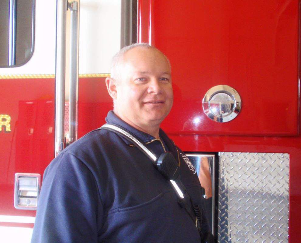 13 Questions with Firefighter Rudy Shoats _lowres