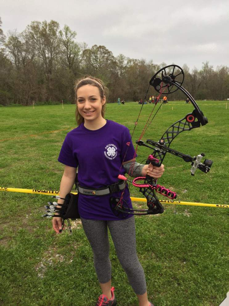 247 compete at 4-H Shooting Sport contest _lowres