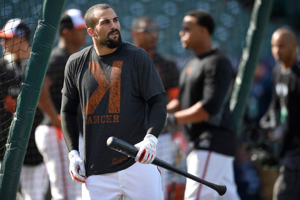 Nelson Cruz, J.J. Hardy hit homers as Orioles beat Tigers _lowres