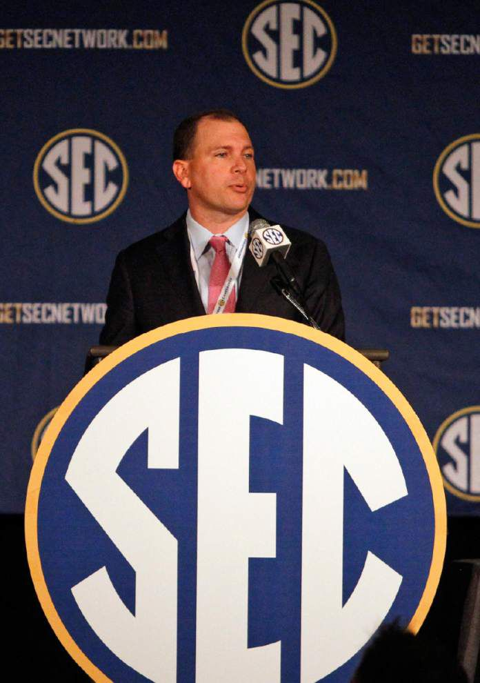 With less then a month to go, breaking down what we know about the SEC Network _lowres