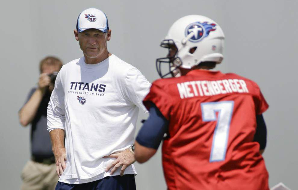 Former Tiger, now Titan QB Mettenberger sucker punched in Nashville bar _lowres