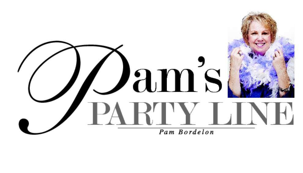Pam's Party Line for June 22, 2016 _lowres