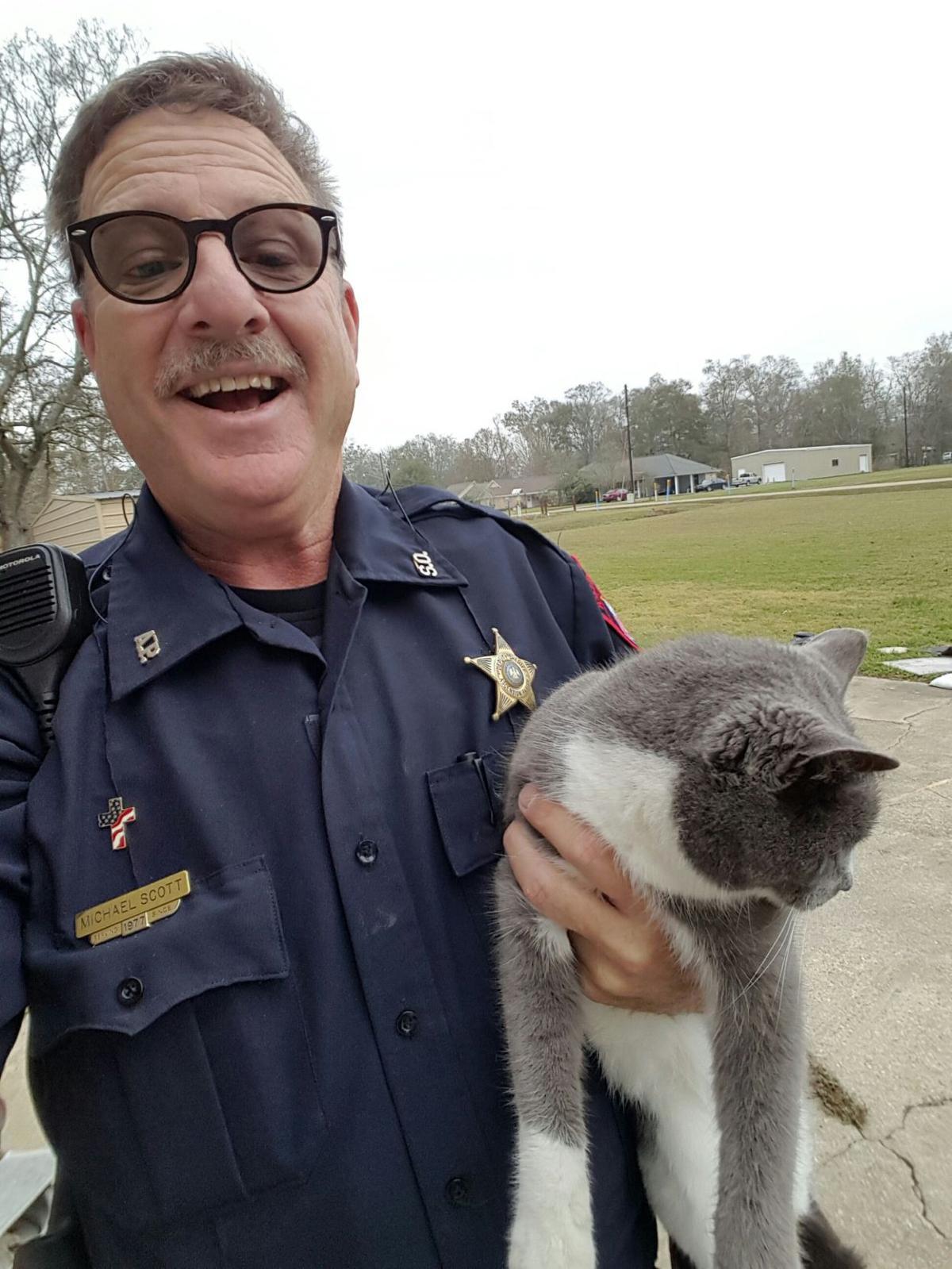 DEPUTY SCOTT.JPG