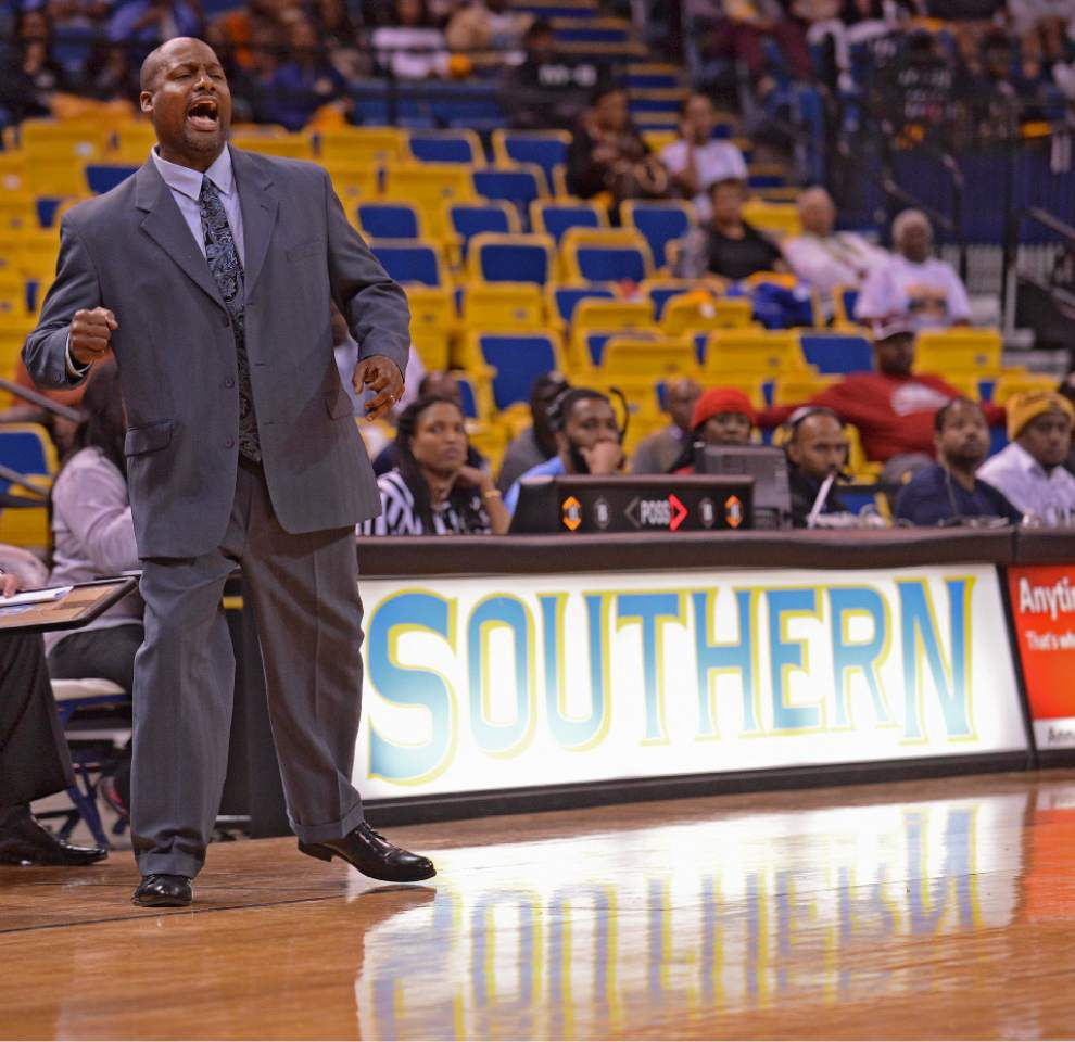 Offense leads Southern past UAPB _lowres
