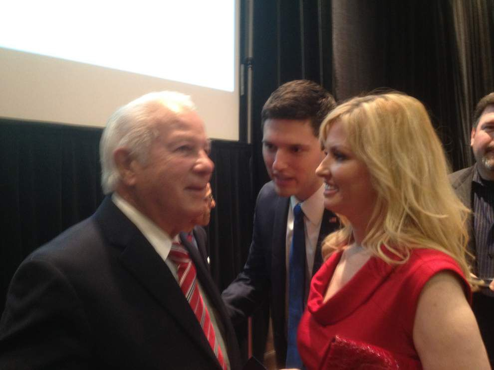 Will Edwin Edwards run for Congress? _lowres