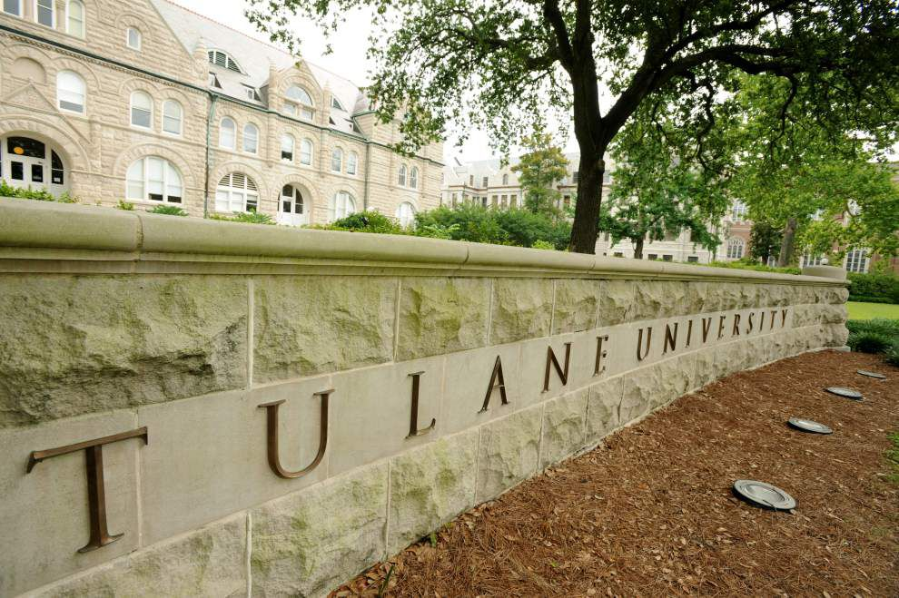Tulane study says pregnancy-related disorder can be found before it becomes life-threatening