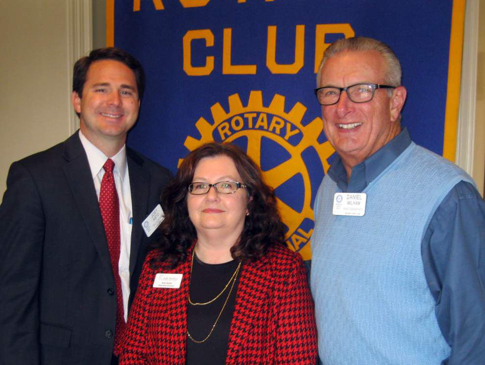 Metairie Rotary on the move _lowres