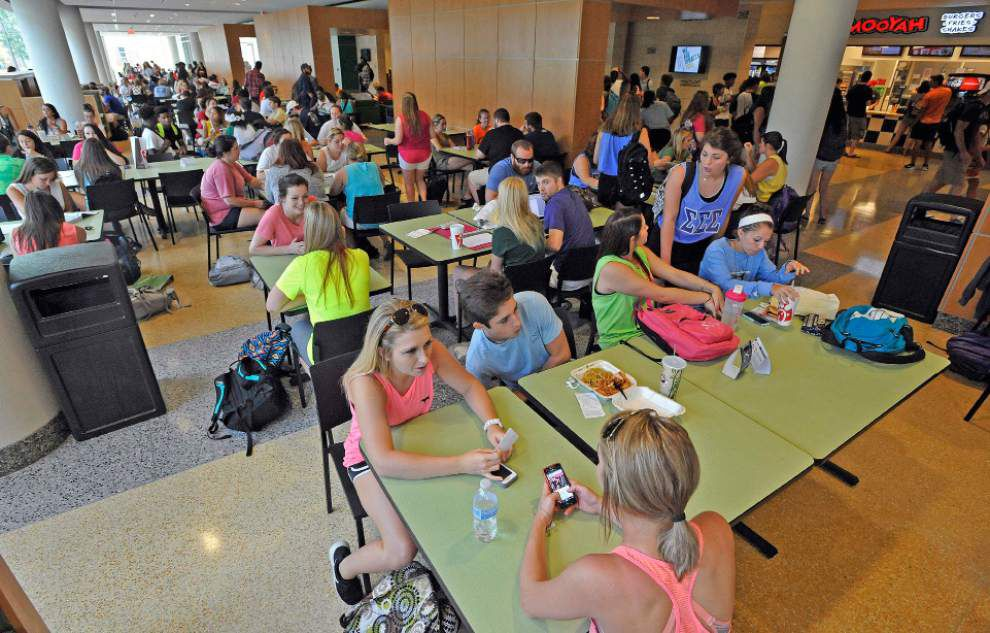 Livingston-Tangipahoa community photo gallery for August 28, 2014 _lowres