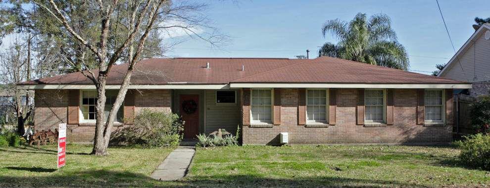 East Jefferson property transfers, Dec. 18-19, 2014 _lowres