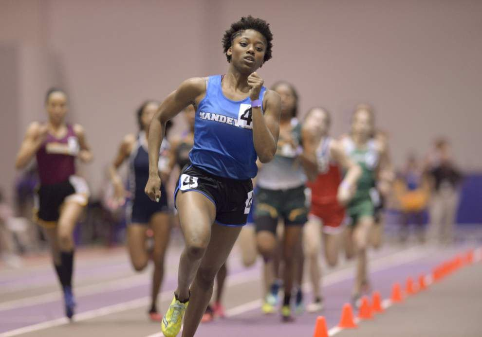 John Curtis repeats as Division II state indoor champs _lowres